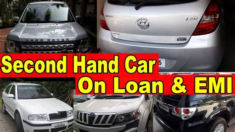 cars   price  india certified finance