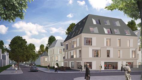 haus kaufen karlshorst wohntraum im geschichtstr 228 chtigen prinzenviertel in