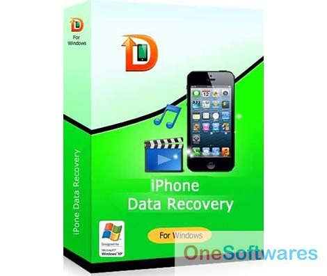 free any data recovery software free download full version with key tenorshare free any data recovery download onesoftwares