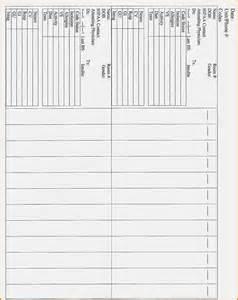 Nursing Shift Report Template by Printable Nursing Shift Report Sheet 187 Home Design 2017