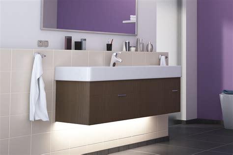 Bathroom Light Fixtures Ideas Designwalls Bathroom Lighting Ideas Designs Designwalls