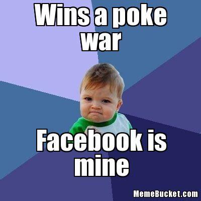 Poke Meme - poking meme pokemon images pokemon images