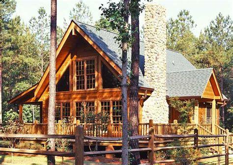 timber frame cabin kits montana favorite small log cabins