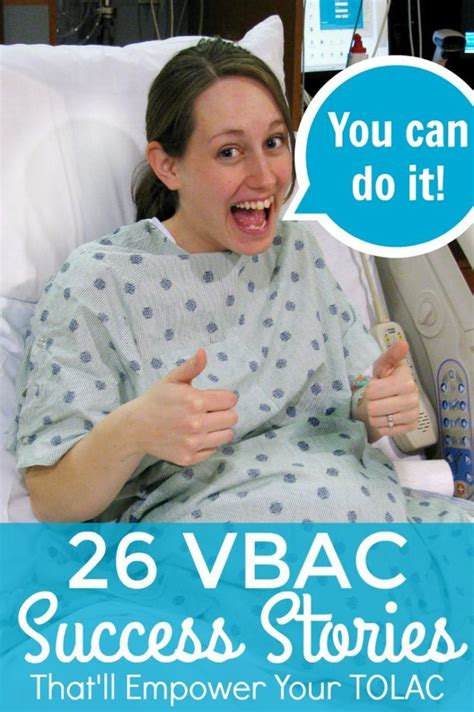 can you have a vbac after 3 c sections 1000 images about christian women bloggers on pinterest