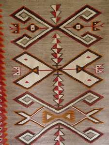 Navajo Runner Rug Auction Indian And Textiles On