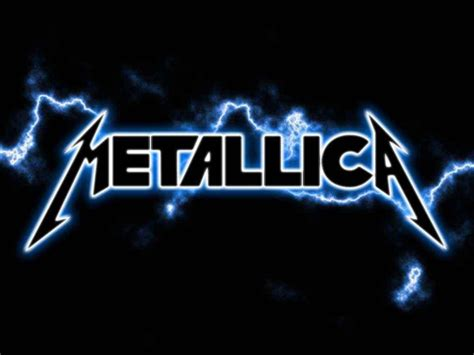 metallica the best musiclipse a website about the best music of the moment