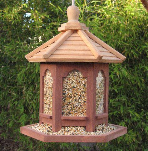 Bird Feeder Garden Photo