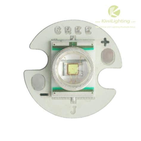 Led Q5 high power led light cree xr e q5 led emitter