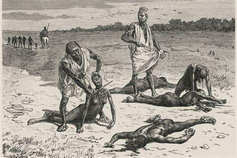 1 weltkrieg wann 17 best images about in darkest africa 1891 on
