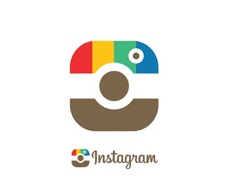 instagram layout alternative instagram s new logo rebranding tips and alternative designs