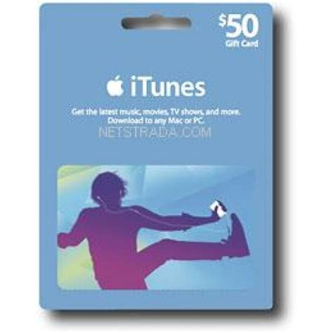 How To Use Gift Card Itunes - how to redeem emailed itunes gift card