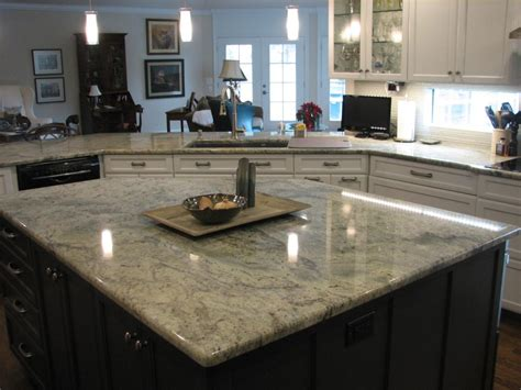 Kitchen Countertops Seattle Kitchen Countertops Seattle Quartz Countertops Marble And Granite Installation Seattle Store