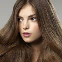 light ash brown hair color get some ideas from light ash brown hair color pictures