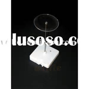 small rotary motor rotary display motor rotary display motor manufacturers