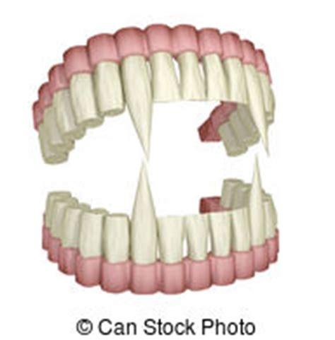 Dentiste Grange Blanche by Illustrations Et Cliparts De M 226 Choire 9 563 Dessins Et