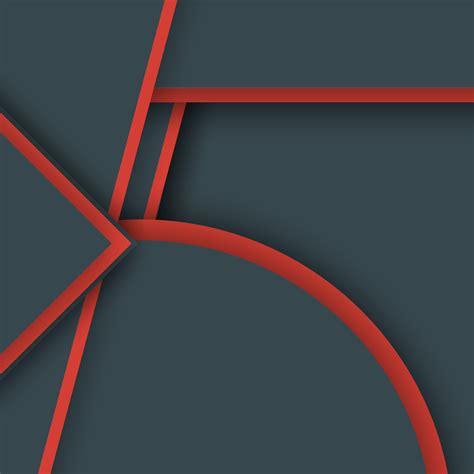 material design wallpaper nexus 6 android nexus 5 lollipop wallpaper 5 undercover blog