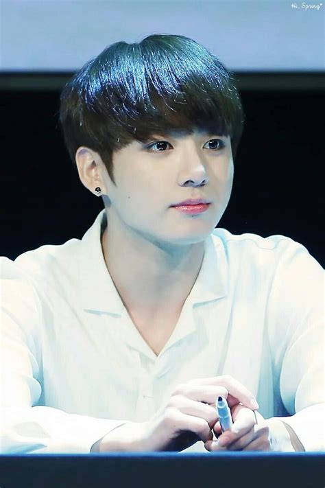 biography of jeon jungkook 1303 best images about jungkook jeon jeong guk on