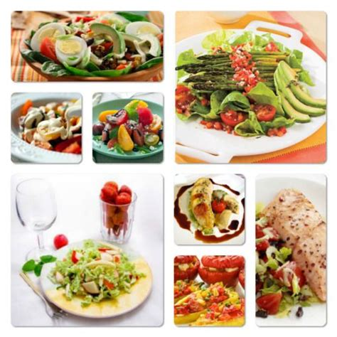 b weight loss diet diet food recipes for weight loss www imgkid the