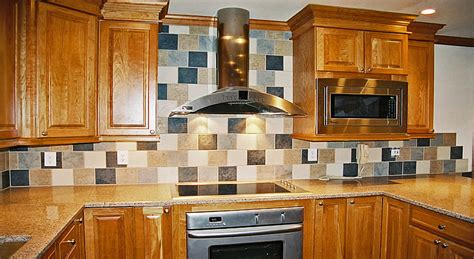 backsplash tile patterns for kitchens tile pictures bathroom remodeling kitchen back splash fairfax manassas design ideas photos va