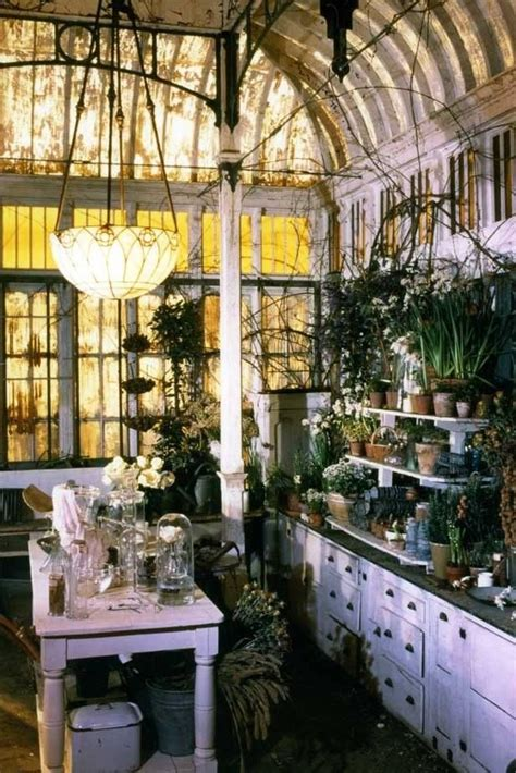 greenhouse extension practical magic house magic house