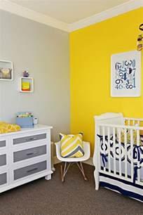 peinture chambre enfant et b 233 b 233