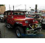 Used Owner Type Jeep Wrangler  2004 For Sale Cavite