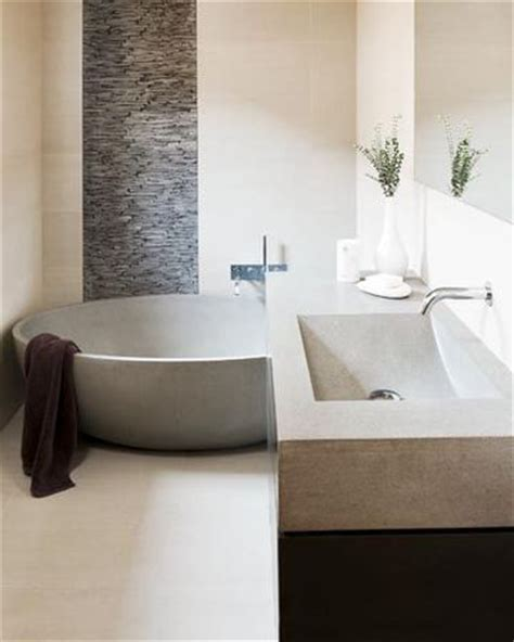 better homes and gardens bathroom ideas bathroom ideas and trends better homes and gardens this wall w stripe