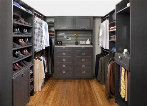 modern closets dozens of walk in closet organizers lowes decohoms
