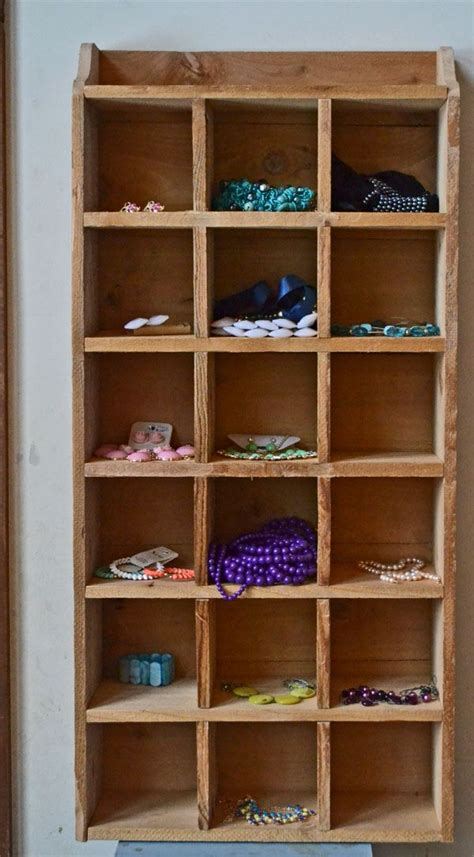 cubby storage shelves best 25 cubby shelves ideas on mud area 3