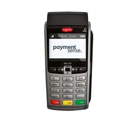 pay at table pos wireless pdq chip pin terminal with pay at table