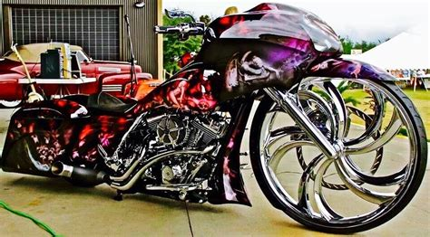 Used Harley Davidson Motors by Used In Ebay Motors Motorcycles Harley Davidson Custom
