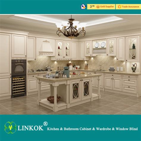kitchen cabinet china european style elegant white kitchen cabinet import modern