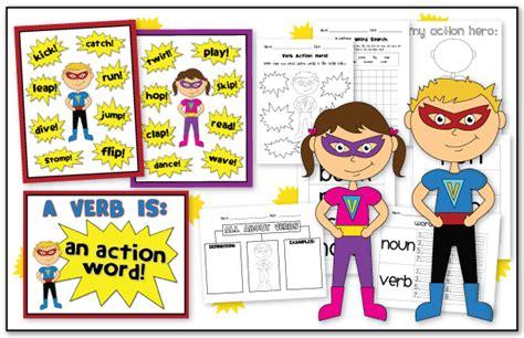 verbs list grade top verb list 1st grade wallpapersgreat grammar present