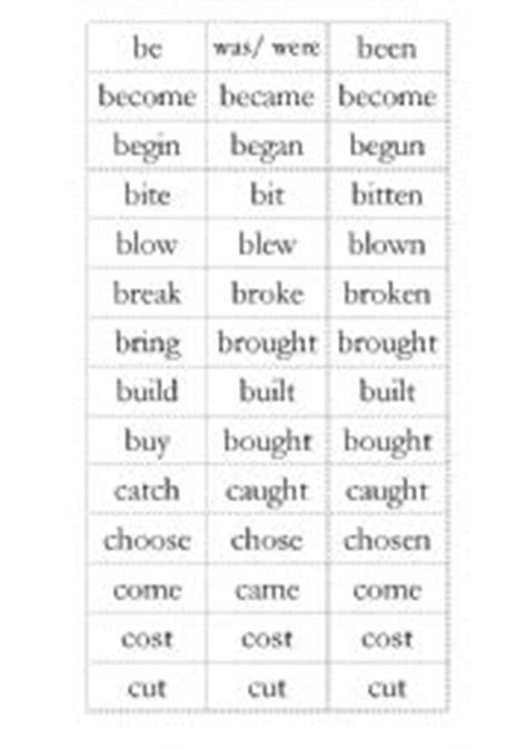related keywords suggestions for interesting verbs