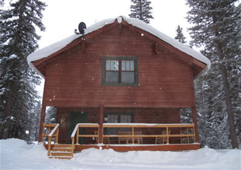 silver gate cabin rental silver willows cabin 1 mile