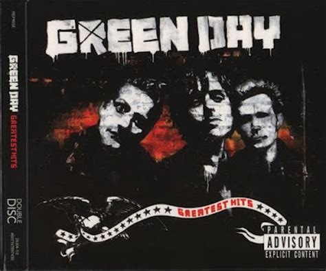 green day best hits kipaslipas green day greatest hits free