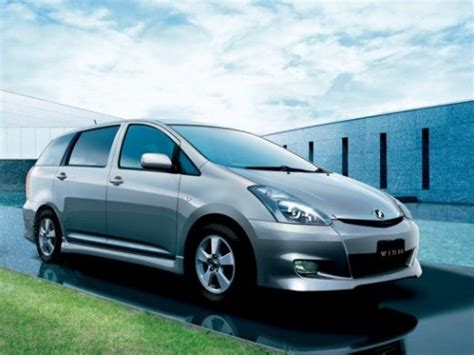 toyota used car prices hong kong
