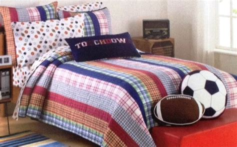 sports themed bedding sets sports themed bedding sets for boys sports bedding quilt