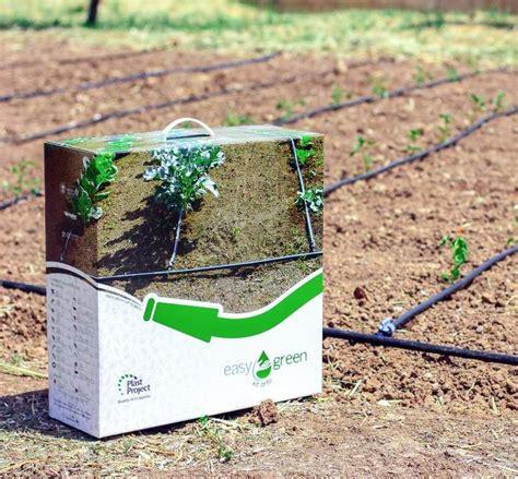 sistemi di irrigazione per giardini sistemi di irrigazione per orti cheap irrigazione a