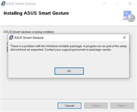 asus ai charger not working asus usb charger plus windows 10 32bit best electronic 2017