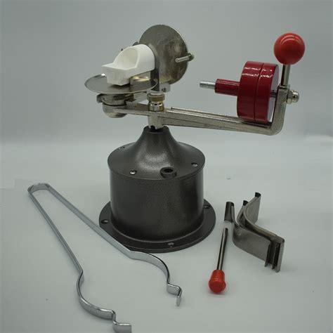 equipment for jewelry mini centrifuge machine jewelry centrifugal lost