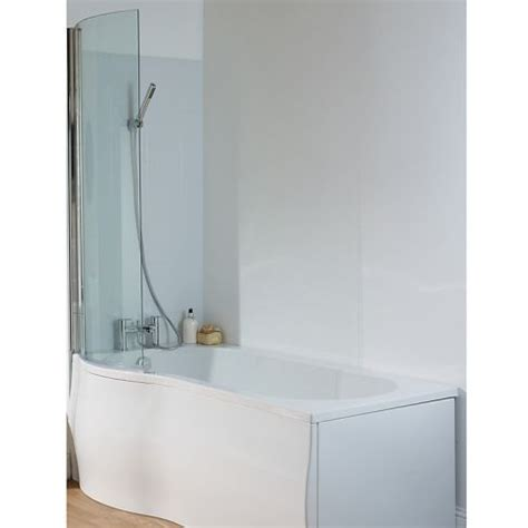 april bath and shower website shower baths our of the best housetohome co uk