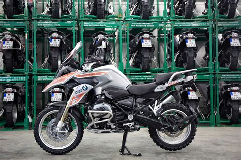Bmw Motorrad Shop English by Bmw Motorrad International Autos Post