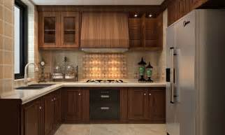 classic kitchen design ideas classic kitchen designs