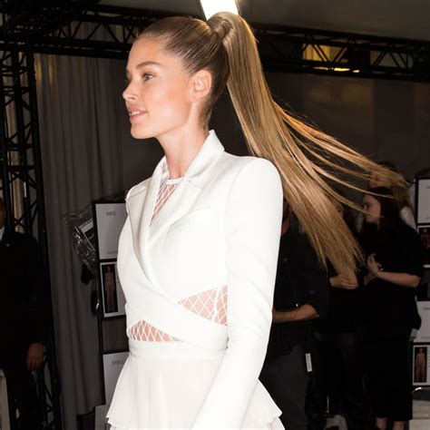 hair wraps ii atlanta shows best 25 high ponytails ideas on pinterest high ponytail
