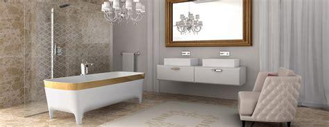 teuco bathtub bathtubs accademia teuco