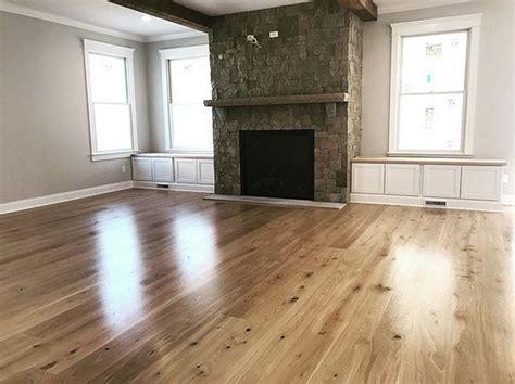 most popular hardwood floor colors in demand most popular hardwood flooring color and styles