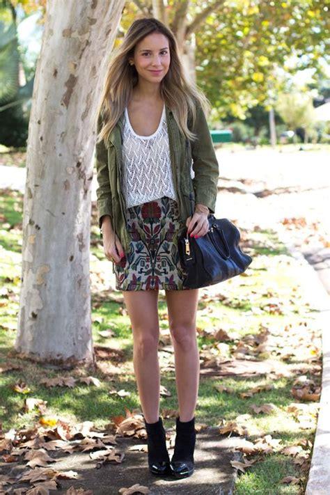 Zara Button Maxi 940 981 melhores imagens de my style no moda