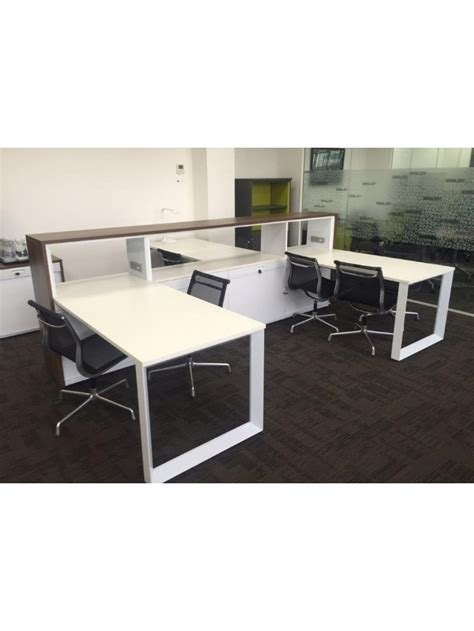 oxford office furniture 90 office furniture recycling oxford oof dura task operator chair with arms refurbished
