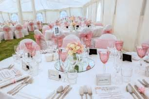 wedding plans and ideas table setting ideas stanthorpe wedding planner